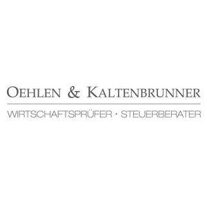 Oehlen & Kaltenbrunner logo