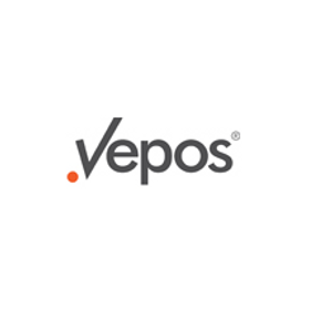 Vepos GmbH & Co. KG logo