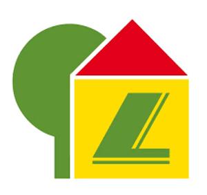 Wilhelm Linnenbecker GmbH & Co. KG logo