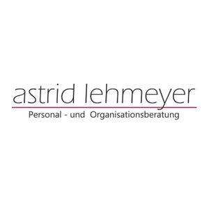 Astrid Lehmeyer - Rekrutierung I Training I Beratung logo